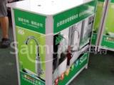 促销桌尺寸 促销桌尺寸价格 优质促销桌尺寸批发
