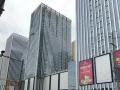 开发商直售头2年租金可抵首付火车站商圈地铁站内商铺