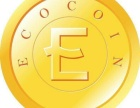 GEC环保创业币是一个可以白手起家的平台