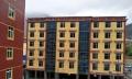 巴塘 商住公寓 3600平米