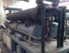 佛山各种中央空调高价回收