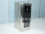 实力安防设备生产厂家供应JB-253钢制