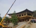 河北方诺园林古建筑工程有限公司