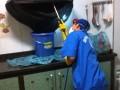 家电清洗现在连云港品牌如何选择,专业家电清洗服务中心推荐