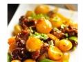 锦河酒楼 大厨推荐的11款下饭菜,做给家人吃,美味又健康!