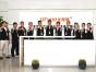 桂林UPS电源安装 UPS电源移机 UPS电源巡检