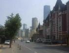 西岗区 颐和香榭 高端小区公建 110平 一眼即中