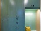 康泰装饰工程部专业安装地板,门窗,灯具洁具,维修及
