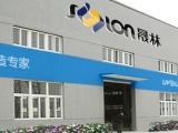 济南UV固化漆专业生产与销售服务