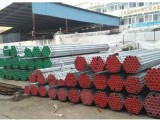 昆明钢塑复合管厂家 选择云长管道