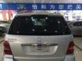 奔驰 ML级 2010款 ML350 3.5 自动 四驱豪华型