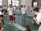 台州同学会 基业百年教育印象策划之同学会