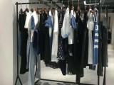 尘色 好货源哪里找,雪莱尔品牌女装折扣尾货一手货源