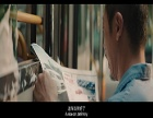 重庆巴南文化微电影产业创业园宣传片 微电影 MV制作