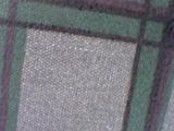 供应TPU防水膜贴合 布料贴合厂