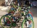 批发电摩,电动车,山地车自行车,做活动送客户首选