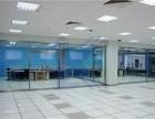 沙井新出厂房1楼带装修2830平米出租