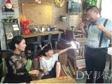 北京企業宣傳片制作公司廣告片拍攝動畫制作