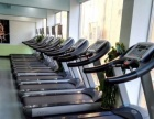 东莞健身器材大岭山家用跑步机健身路径 篮球架