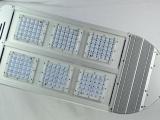 供应LED铝压铸路灯灯罩、路灯外壳、路灯灯头、道路照明灯外壳