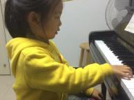 塘厦花园街碧桂园琴行培训钢琴,吉他,小提琴,架子鼓等乐器