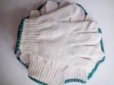 东莞市企石附近购买线纱手套厂家供货君君手套厂0114