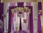 婚礼布置 开业庆典 宝宝宴 寿宴 婚房布置 派对