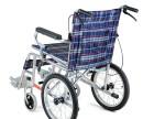 北京天安门轮椅出租 故宫轮椅出租 前门轮椅出租