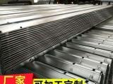 云南省昆明市乡村道路护栏板最便宜护栏板多少钱一米