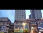 直租大田商业街卖场