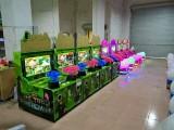 二手游戏机儿童游戏机出售 回收出售二手游戏机