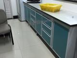 思必得speed西安实验柜 西安实验柜厂家 西安实验柜公司