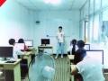 泉州浮桥清濛电脑办公软件培训到吉智电脑培训学校