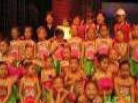 十堰少儿舞蹈培训学校(芭蕾、拉丁、名族舞培训)