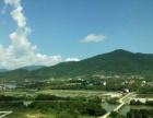 小区绿化,交通配套方便,可看山,空气好