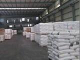 供甘肃PVC加工助剂和兰州ACR