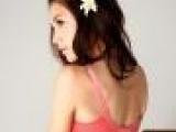 周秀娜系列内衣奇迹塑型魅彩诱惑薄棉调整型3/4文胸名星女款内衣