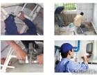 联丰路专业维修暗管明管漏水改造独立上下水管维修水龙头阀门