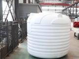 大型塑料蓄水桶批發
