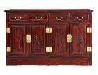南京黑酸枝家具-黑酸枝家具最新价格-黑酸枝家具图片