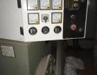 新款二手东风康明斯柴油发电机100KW发电机出售
