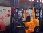南京二手叉车低价转让,全国包邮