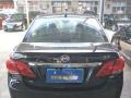 比亚迪 L3 2012款 1.5 手动 舒适型-无事故无泡水
