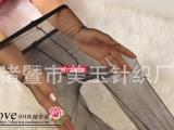 高品质薄如蝉翼 3D 一线档丝袜 全透明