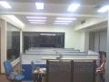 地铁口底价出租武侯磨子桥新世纪电脑城 4室2厅 168平米