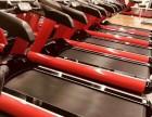 跑步机维修健身器材维修安装保养翻新解锁改装