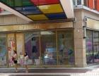 萝岗万达广场 再现铺出售 一楼靓位置 业主急售