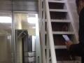 地铁4号线灵境胡同站 金融街 西单商场短租