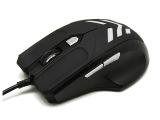 【批发】工厂定制 有线游戏鼠标 英雄联盟cf dota2 LOL