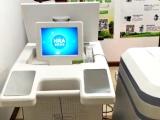 北京惠斯安普中医治未病健康管理系统丨HRA健康指导设备